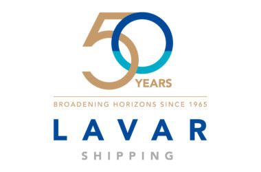 50 Years of Shipping Excellence and Innovation