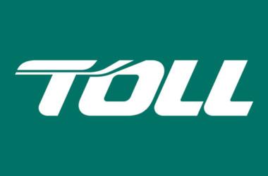 Toll Global Forwarding enters Cyprus through franchise agreement